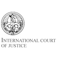 internation court of justice