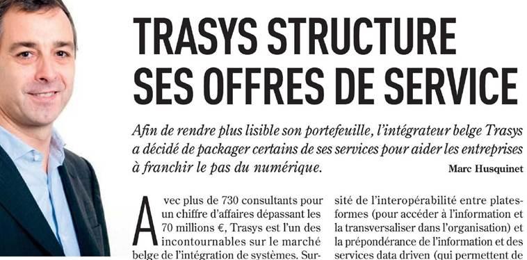 datanews fr 2014_10