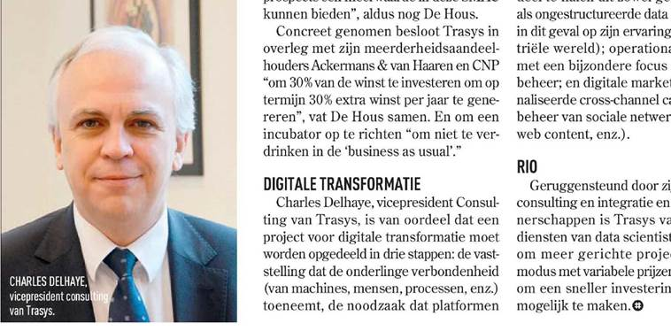 datanews nl 2014_10