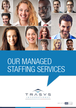 managed staffing